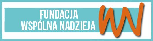 Logo-FWN