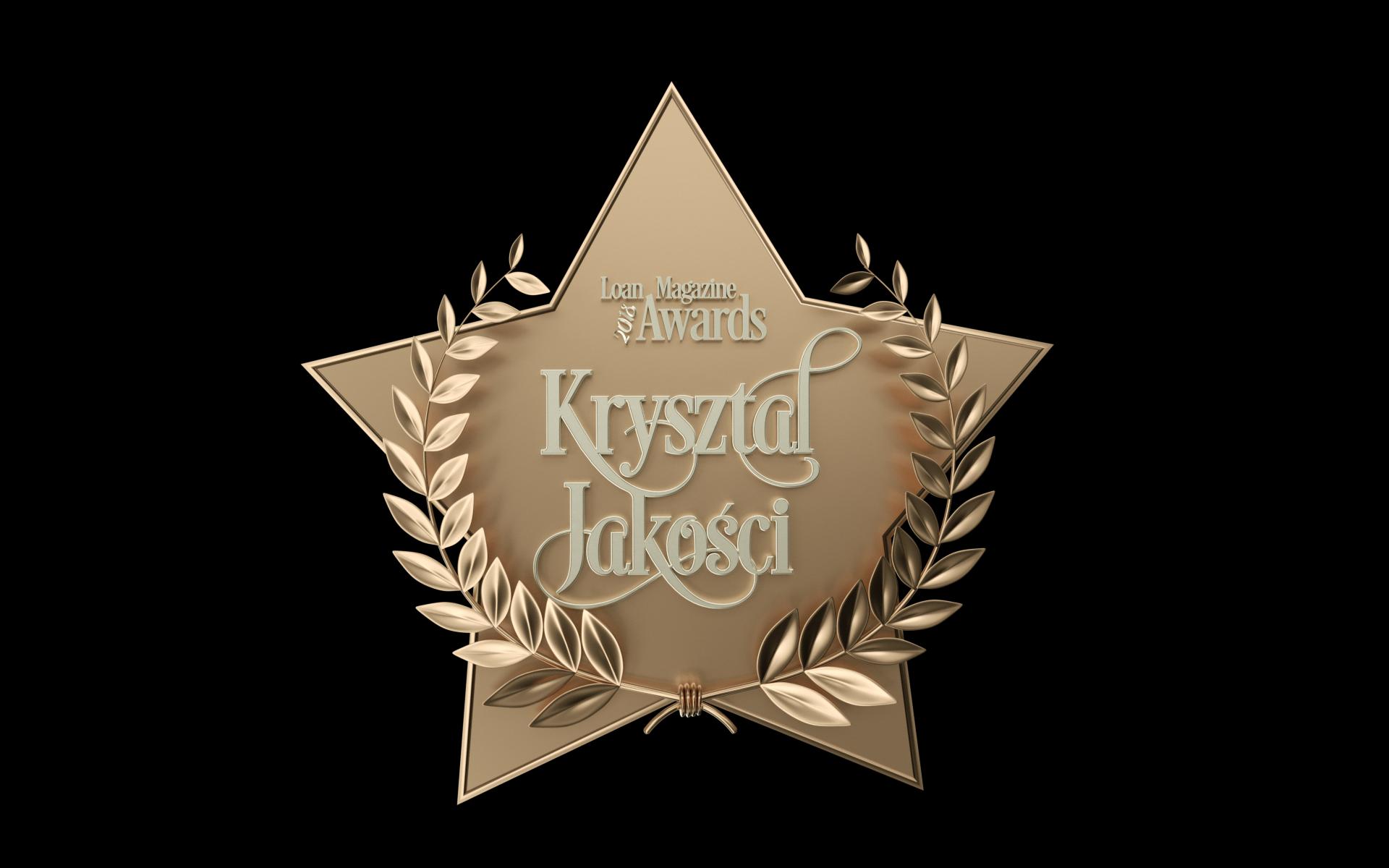 pożyczka-plus-award