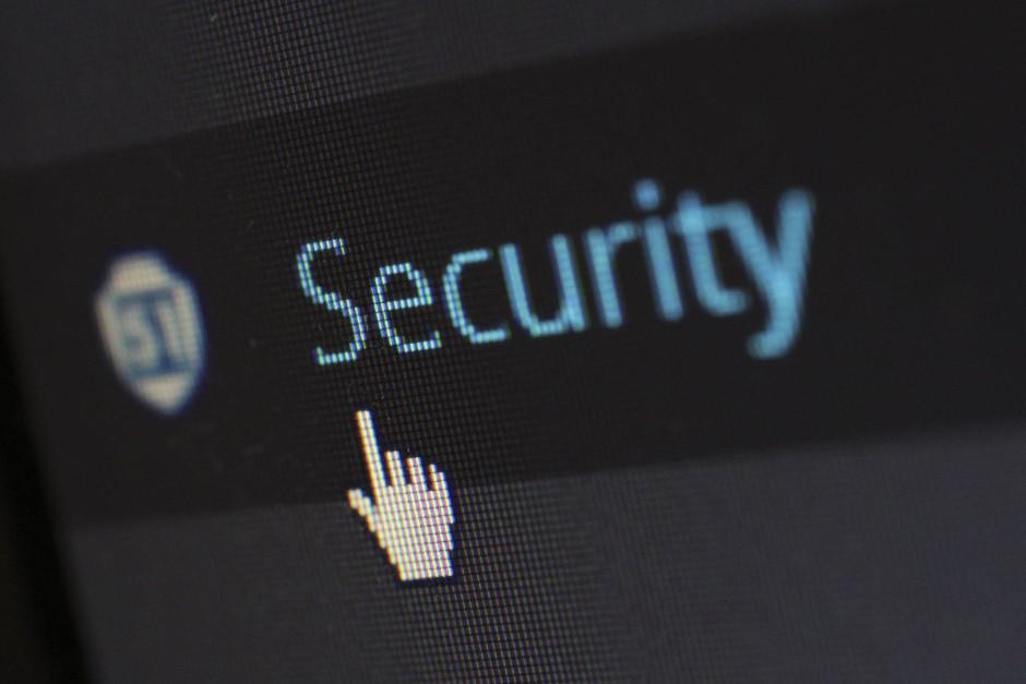 bezpieczenstwo-transakcji-w-internecie