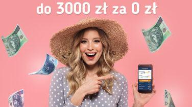 konkurs smart pożyczka