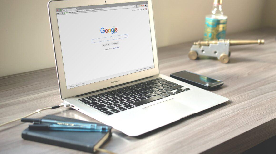 zasady bezpieczeństw w sieci