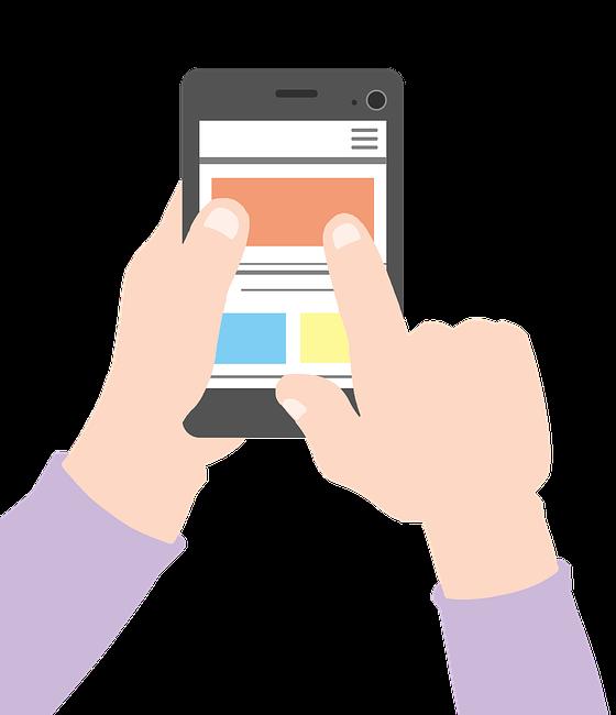 aplikacja mobilna mObywatel