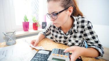 wiarygodność kredytowa