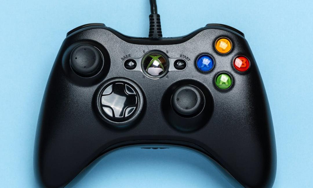Xbox One konsola