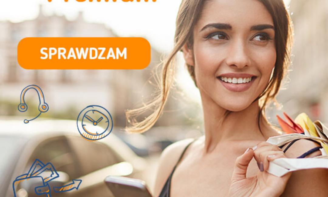 Profil Premium Smartpożyczka