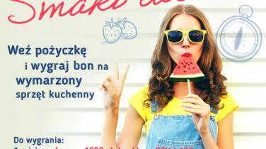 konkurs smartpożyczka.pl